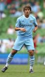Denis Suárez, Denis Suárez, de Manchester City,