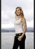 Denise Biellmann Fondos de pantalla 1080p Descarga...