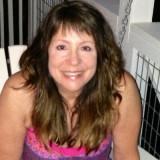Tweets con las respuestas de Denise Gordy DeniseGo...