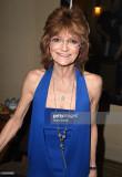Denise Nickerson se presenta en el Show Day 2 de H...