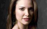 Denise Quinones 008 wallpaper Denise Quinones Cele...