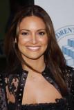 Denise Quinones es una actriz puertorriqueña que f...