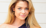 Denise Richards UPtv com Series de TV