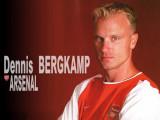 Dennis Bergkamp 1400x1050 Fondos de Pantalla 1400x...