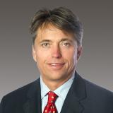Dennis Kane
