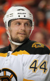 Dennis Seidenberg 44 Bruins de Boston