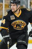 Dennis Seidenberg Bruins