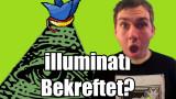Dennis Vareide er illuminati