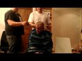 Vareide Dennis Vareide Prebzi y más afeitarse el p...
