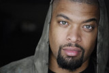 DeRay Davis habla con Wild N Out Doing 32 película...