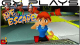 Sunday Night Streams Ape Escape PS1 Parte