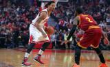 Chicago Bulls puede derrotar a los Cavaliers si De...