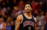 Los aficionados a los toros de la NBA se vuelven c...