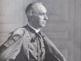 El arzobispo D. sir Joseph Mercier se convirtió en...