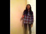 Destiny Briona 1 night letras Widyom Com Descargar...