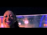 Destiny Briona 1 Noche Cover Música Oficial