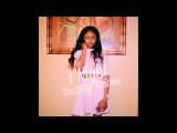 Destiny Briona 1 Noche Lil Yachty Cover ReProd de