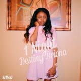 Video en Descripción por Destiny Briona Free Liste...