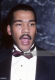 Dexter Scott King asiste a la NBC 39 s Television...