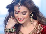 Dia Mirza pics Bollywood s más