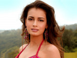 Diya Mirza Daily fotos actualización HD