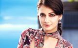 Nueva Delhi Feb 20 Actrizproducer Dia Mirza dice q...