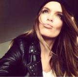 Diana Chaves Hermosa