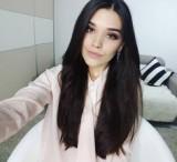 Diana Curmei en Instagram
