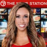 Diana Diaz WSVNTV 7NEWS Noticias de Miami Ft Laude...