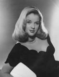 Diana Dors 1931 1984 Platinumblonde pinup inglés