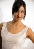 Diana Garcia resumen