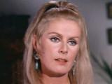 Diana Hyland 1960 s SIRENS