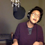 Diana Jang DianaJangMusic