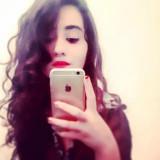 Diana Khan Wiki Biografía Edad Altura Familia Boyf...