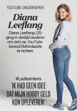 Diana Leeflang