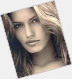 Modelo Diana Levy