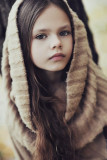 Diana Pentovich FaceBook