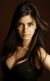 Diana Penty HD wallpapers descarga gratuita en hdw...