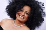 Diana Ross se une a Twitter