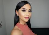 Farmacia Maquillaje de cara completa 2 Opciones de...