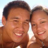 Nicole Yamamoto Facebook Twitter MySpace