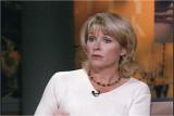 Diana Williams CUNY TV City