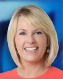 Diana Williams es un reportero premiado y ancla pa...