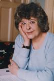 Diana Wynne