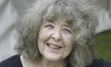 Las múltiples glorias de Diana Wynne Jones Books