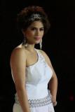 Diana Zubiri FHM Filipinas Mujer más sexy en 2003...