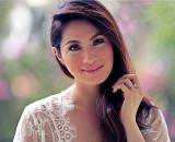 Diana Zubiri se une a Encantandia como Lilasari Ce...