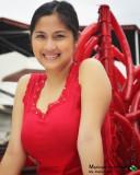 Filipinas Beauty ExBubble Gang Cast