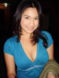 Filipinas noticias ngayon LOOK Diana Zubiri regres...