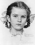 Recordando a Diane Disney Miller